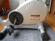 Hometrainer Kettler Polo S