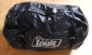Gepäckrolle Louis Länge 55 cm