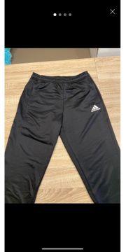 NEU Adidas Sporthose Größe M