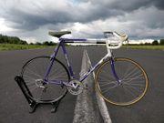 Koga Miyata Prologue Rennrad für