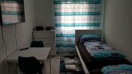 Ferienhäuser, - wohnungen - Monteurzimmer Monteur Zimmer Ferienwohnung Ferien