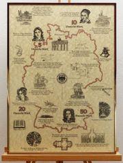 Bild Deutsche Mark 2 Stück