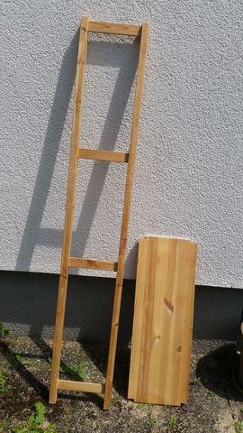 Ikea Möbel In Bad Berneck Gebraucht Und Neu Kaufen Quokade