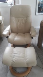 TV-Sessel Stressless