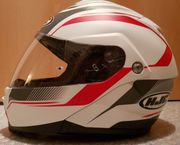 Motorradhelm HJC IS MAX II
