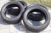 4 Sommerreifen Pirelli P7 225