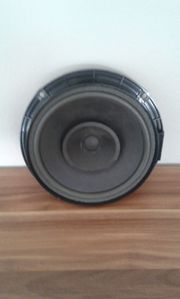 Lautsprecher Seat Ibiza 6L 6L0035412A