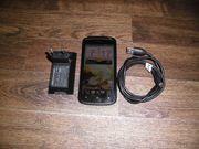 HTC One S Ohne Simlock