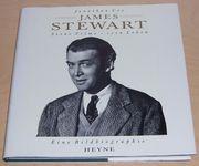 James Stewart Seine Filme - sein