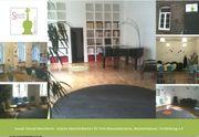 Unterrichtsraum zu vermieten in Mannheim