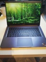 Huawei Matebook D 14 Zoll