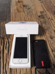 iPhone SE 2016 - 32 GB -