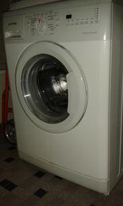 Waschmaschine Previleg PWF 6645 - Auch