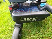 Lascal Maxi Board