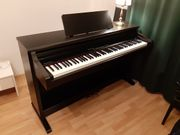 Digitalpiano E-Piano Typ GEM RealPiano