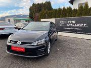Volkswagen Golf 7 1 6Tdi