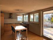 Lichtdurchflutete 3-Zimmer Terrassen-Wohnung in Lustenau
