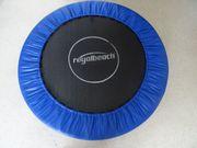 Royalbeach Trampolin 100 cm