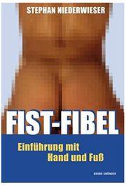 Fist-Fibel Einführung mit Hand und