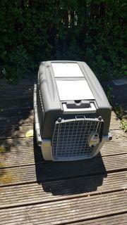 Transportbox Tierbox Hundebox