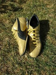 Puma Schuhe Sportschuhe Größe 38