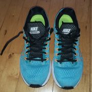 Nike Pegasus wie Neu