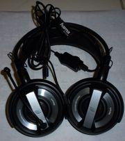 uRage xPlode Gaming-Headset
