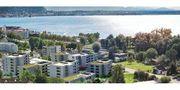 Provisionsfrei Erstbezug - Wohnen am Bodensee