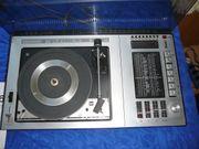 Grundig Studio 2000 HIFI Dual