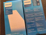 Philips Filter für Luftbefeuchter HU4102