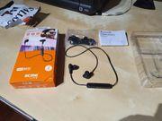 acme wireless In Ear Bluetooth