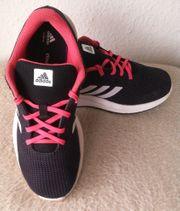 ADIDAS Ortholite - Cloudfoam Sneaker Schuhe