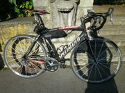 Rennrad Specialized S-Works Tarmac SL