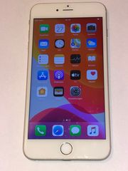 Apple iPhone 6s Plus -64GB-