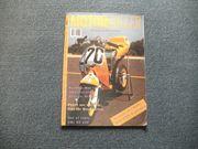 Motorroller Zeitung Nr 7 4