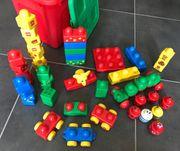 RAR Lego Duplo Primo 48