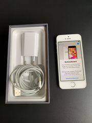 IPhone SE 1 Generation in
