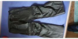 Motorrad Bekleidung Zwei Jacken Hose: Kleinanzeigen aus Leonberg - Rubrik Motorradbekleidung Damen, Kinder