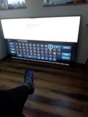Samsung 3 D Fernseher