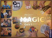 Kosmos Zauberkasten Die Zauberschule Magic
