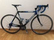 Pinarello Paris Rennrad