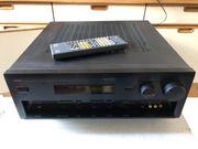 YAMAHA DSP-A1000 Receiver mit YAMAHA