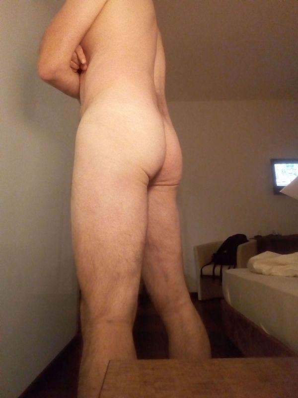 Erotischer Spass mit Niveau gesucht