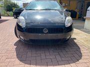 Fiat grande Punto 1 9