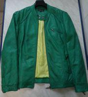 Frühjahrs-Jacke von michele boyard Damen