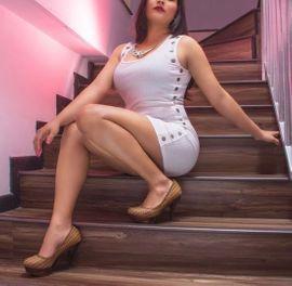 Bild 4 - Heißblütige und fantasievolle escort girl - Wien