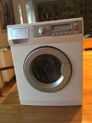 Spielzeug Waschmaschine batteriebetrieben
