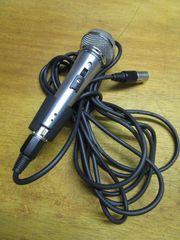 Mikrofon Shure 588SB Unisphere B