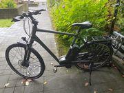 E-bike gebraucht