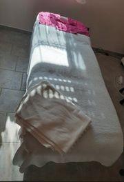 Massage für SIE Raum N
